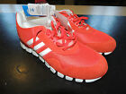3308412718024040 2 David Beckham x adidas Originals adiMEGA Torsion Flex CC