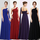 Ever Pretty Long Bridesmaid Evening Formal Gowns Prom Party Ladies Dresses 09816