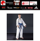 Blitz Sport Kids Traditional Jujitsu Suit BLACK OR WHITE AVAILABLE