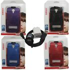 Seidio Surface Case w/ Kickstand, Holster Combo for Galaxy S 4 SIV i9500