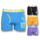 Mens Funny Underwear Do You Want To See Something Really Swell Boxers S M L XL