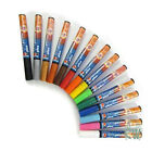 Marabu Textil Plus Fabric Paint Pens For Light or Dark Fabric. For Art & Craft