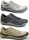MENS CATERPILLAR CAT HINDSIGHT CANVAS CLASSIC CASUAL LACE UP TRAINERS SIZE 6-12