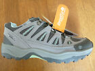 REGATTA ISOTEX GREY LADY AD-TRAIL LOW WALKING BOOT TRAINER  RRP £60  BNIB