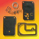 Fuel Pump Kit For Briggs & Stratton Fits # 393397 For 16 & 18 Hp Twin Carburetor