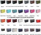 Periea Handbag Organiser ,Organizer Large, Insert, Travel Bag, Tidy 20 Colours