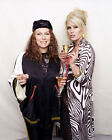 Absolutely Fabulous [Cast] (50736) 8x10 Photo
