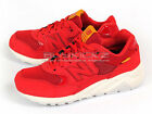 New Balance MRT580AB D RevLite Red/Orange Lightweight Retro Casual Sneakers NB