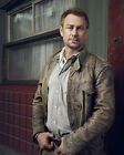 Bowler, Grant [Defiance] (53519) 8x10 Photo