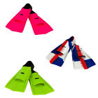 NEW Maru training swimming swim fins - Cheap flippers fin All Sizes Kids Adults