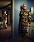 Breaking Bad [Cast] (53790) 8x10 Photo
