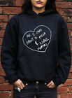 All I Care About Is Pizza & Niall Horan Jumper Hoodie One Direction Hoody J798