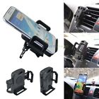 NEW UNIVERSAL CAR AIR VENT MOUNT STAND HOLDER FOR MOBILE CELL PHONE SMARTPHONES