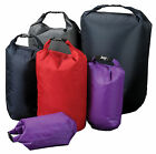 Trekmates Waterproof Dry Liners Kayak Bags Stuff Sacks