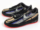 3311638602624040 1 Nike Air Force 1 Low   Tech Grey   White   Gum   New Images