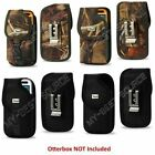 Belt-Clip Cover / Pouch Droid RAZR MAXX HD FOR Otterbox Commuter Series Case