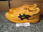 3311771503704040 1 Asics Gel Saga   Two Colorways For Fall 2014