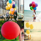 Party Decoration Giant Thicken Helium Balloons Wedding Birthday 36 Inch