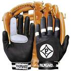 Palmgard Youth Protective Inner Glove