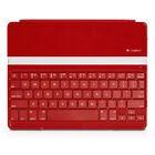 Logitech Ultrathin Keyboard Cover Case for iPad 2 and iPad 3rd/4th generation