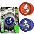 YoYo Jam x Yomega Journey Yo Yo - Pro Ball Bearing YoYo - Made in USA - Yo-Yo