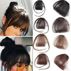 Hot Buns Set of 2 Hair Bun Maker Donut Magic Style Simple Styling Fast Easy