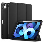 """Fintie SlimShell Cover Case Stand For Samsung Galaxy Note 10.1"""" 2014 Tablet"""
