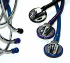 pick up your - Professional Cardiology Stethoscope BLACK, BLUE, PURPLE 14a Pick  Up Your Color