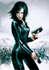 Underworld Evolution - A1/A2 Poster **BUY ANY 2 AND GET 1 FREE**