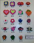 Crocs / Clogs Buttons Pins Jibbitz