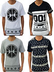 Mens Humor Jeans Designer 4 Styles Graphic Top Printed Style T-Shirt Tee Tshirt