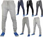 Men Drop Crotch Pants Designer Skinny Joggers Casual Trousers Jogging Bottoms