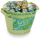 Picnic Plus Austin Cooler- Choose Color