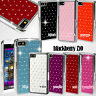 Crystal Diamante Bling Rhinestone Fitted Case Cover For Variour Mobile Phone