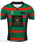 South Sydney Rabbitohs 2014 NRL Home Jersey Pick Your Size! In Stock!