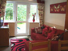 Holiday Let In Cornwall.- Penzance - Private Manor Grounds - 7 Nights