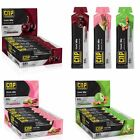 CNP Team Sky Road Bike Cycling Running Training Carbohydrate Energy Gel