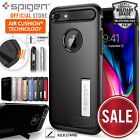 "Spigen Slim Armor Dual Layer Case Cover for Apple iPhone 6 (4.7"") FULLPKG"