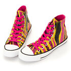 Brand New CONVERSE Chuck Taylor All Star Women's Casual Shoes 544866C