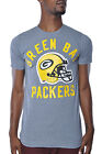 NFL Season Authentic Green Bay Packers Rodgers Lambeau Field Official Tee Shirt