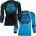 Bliss Protection Unisex ARG 1.0 LD Comp Mountain MX Motocross Bike Body Armour