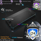 9H Premium Real Tempered Glass Screen Protector Film for Tablet Phone case cover
