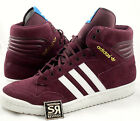 3313601657864040 1 adidas Originals Decade OG Mid Year of the Snake   Red