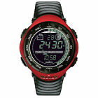 Suunto Vector Mens Watch Red Watches One Size