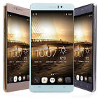 53G Android Unlocked AT&T T-mobile Smartphone WIFI GPS Straight Talk GSM