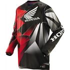 2014 Model Fox Racing HC Honda Jersey Motocross Jersey