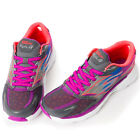 Brand New Skechers Women's GOrun RIDE 4 Sneakers Running Shoes 13998-CCPR