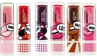 The Body Shop Born Lippy Stick Balm Tinted Lip Moisturizer Assorted U Pick! NEW