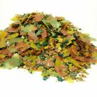 AFI Premium Tropical Fish Flakes, FREE  $9.95 12-Type Pellet Blend Included