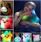 LED-7-Colour-Changing-Light-Up-Glow-Mood-Pillow-Soft-Cosy-Relax-Cushion-Xmas